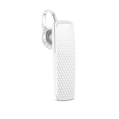 Huawei Honor original mini wireless Bluetooth headset AM04S