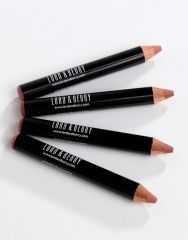 Lord & Berry 4 pack couture addict lip crayon set1