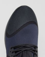 Nike Lunar Charge Trainers In Black 2
