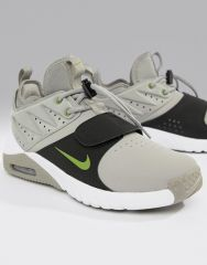 Nike Training Air Max trainer 1 og in grey 1