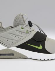 Nike Training Air Max trainer 1 og in grey 2