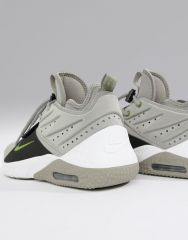 Nike Training Air Max trainer 1 og in grey 3