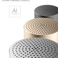 Original Xiaomi Mi Bluetooth 4.0 Speaker3