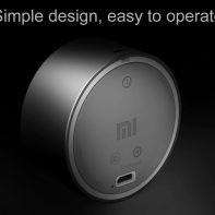 Original Xiaomi Mi Bluetooth 4.0 Speaker4