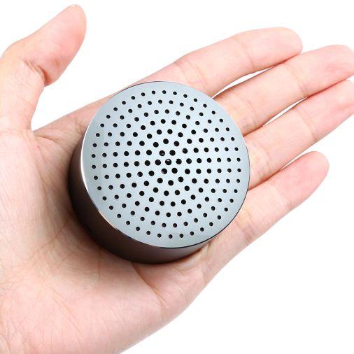 Original Xiaomi Mi Bluetooth 4.0 Speaker9