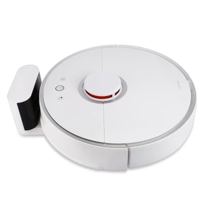 roborock S50 Smart Robot Vacuum Cleane111