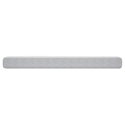 Xiaomi 33 inch TV Soundbar - WHITE0