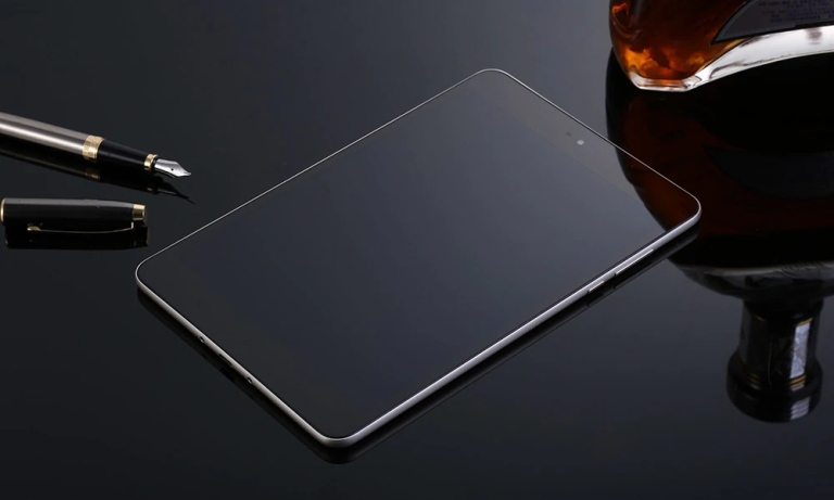 Xiaomi Mi Pad 3 Tablet PC11