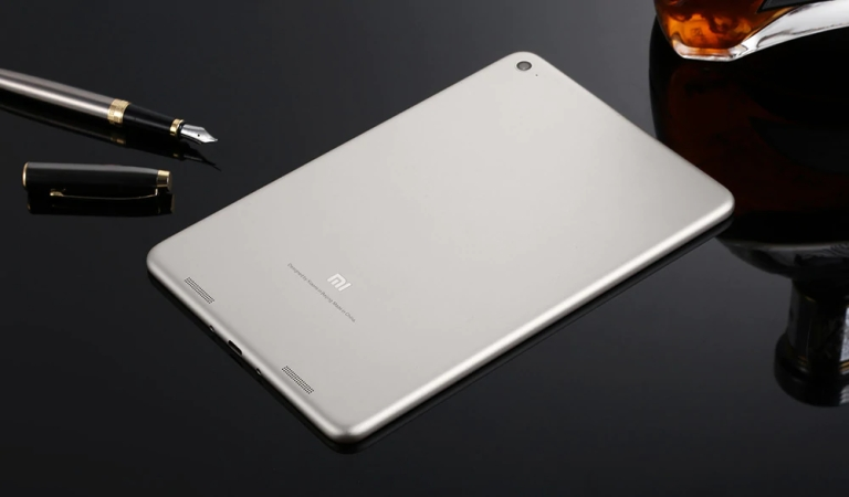 Xiaomi Mi Pad 3 Tablet PC12