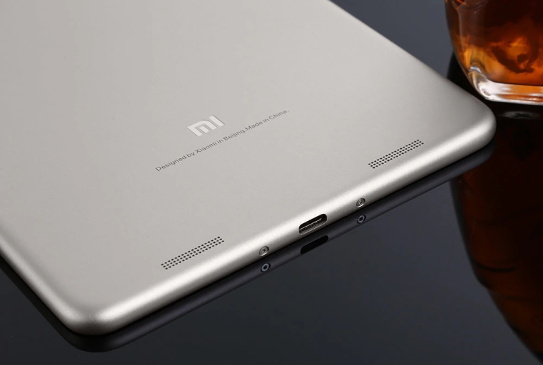 Xiaomi Mi Pad 3 Tablet PC13