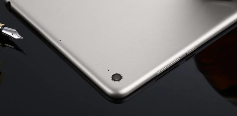 Xiaomi Mi Pad 3 Tablet PC14