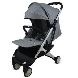 YOYAplus A09 Foldable Baby Stroller11