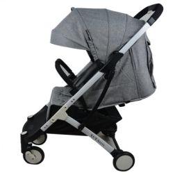 YOYAplus A09 Foldable Baby Stroller12