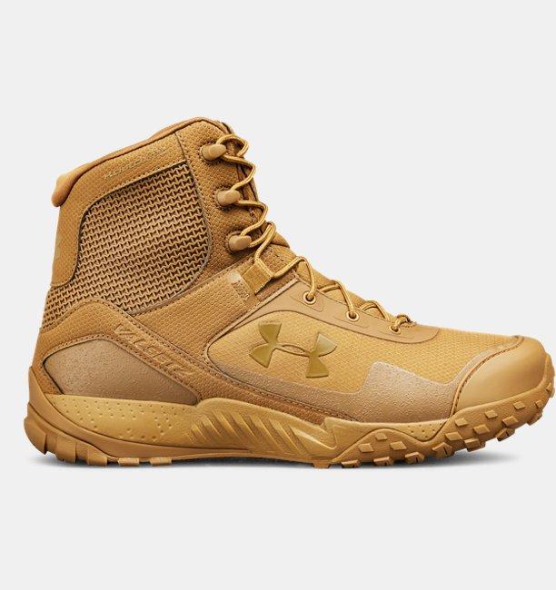 Men's UA Valsetz RTS 1.5 Tactical Boots.jpg
